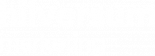 Logo_HilversumMarketing_Wit@2x